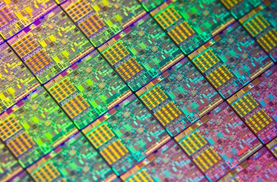 Intel Shrinks Core i7 CPUs For Ultrathin Laptops