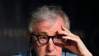 Woody Allen Responds to Daughter's Sexual Abuse Allegations