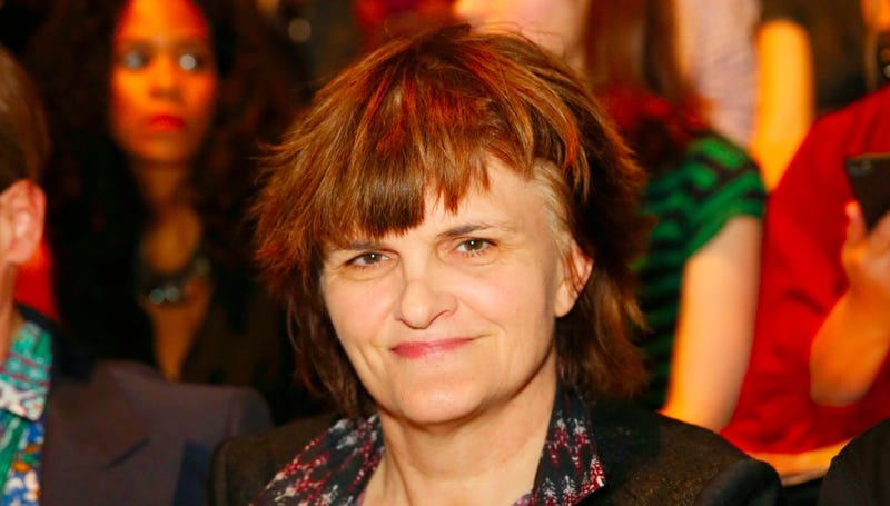 Farewell to a Fashion Critic: Cathy Horyn's Greatest Hits