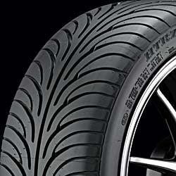 Advice on Tires?
