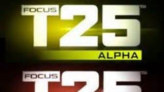 Focus T25: Review