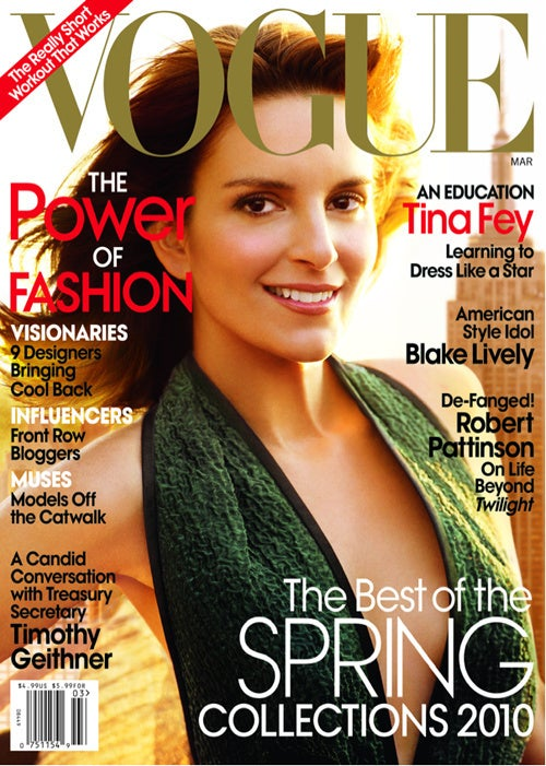 Terrible Vogue Writing Needs No Parody, Just A Twitter Feed