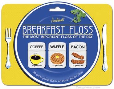 10 Breakfast Gadgets For True Champions