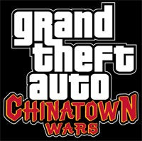 Grand Theft Auto: Chinatown Wars Details Allegedly Leaked Via Survey