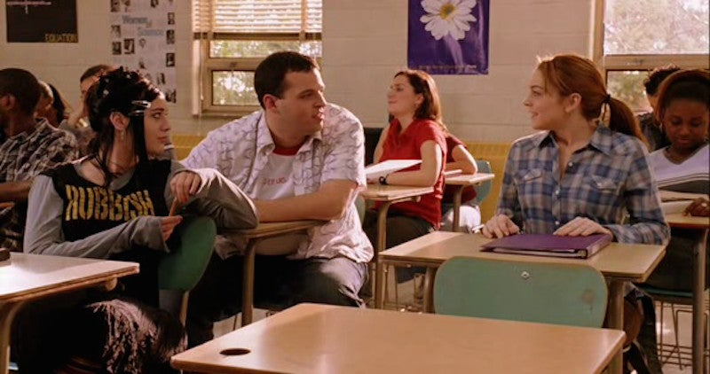 """These """"Mean Girls"""" Filming Locations are so Fu#%ing Fetch"""
