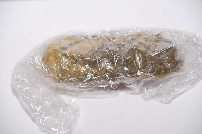 You Only Have Four Days Left to Bid on This Rotten Twinkie