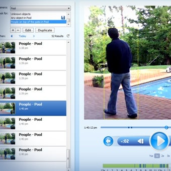 Vitamin D Webcam Monitor Hits 1.0, Still Has a Free Option
