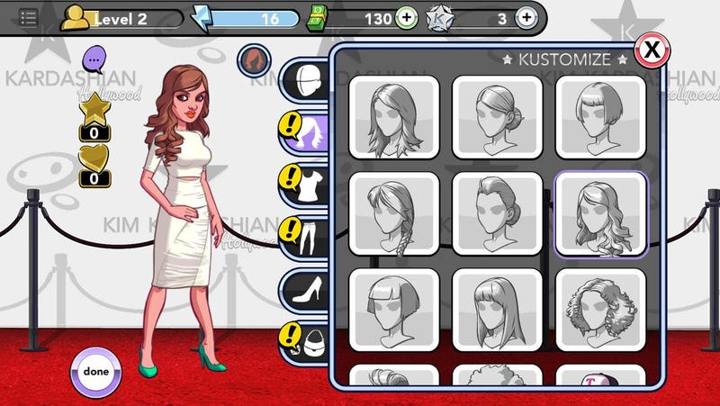 Teen Girls Don't Care What We Think of Kim Kardashian