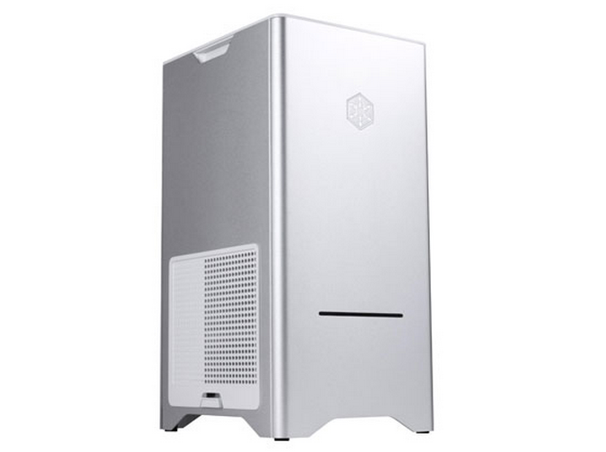 Five Best Small Form Factor PC Cases