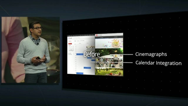 Google+ Adds Tablet Apps, Photo-Rich Event Creation
