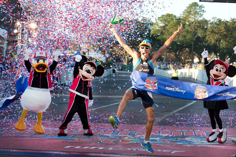 How Difficult Is It To Qualify For The Boston Marathon?