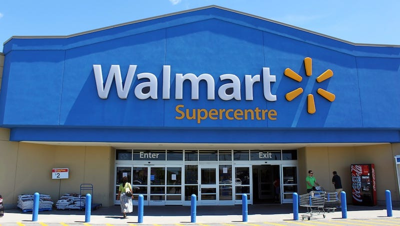 Walmart Funding Lawyers for Thirty Executives In Federal Bribery Probe