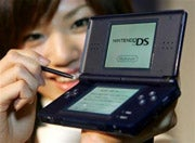 Wii/DS Sales Down In Japan, DS Approaching 100 Million In Lifetime Sales