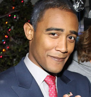 Obama Impersonator Disturbing Side Effect of Election Victory