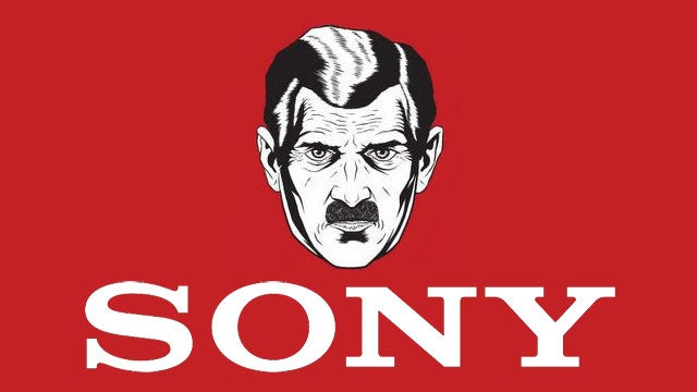 "Sony Sued Over Its ""No Sue"" Legal Terms"