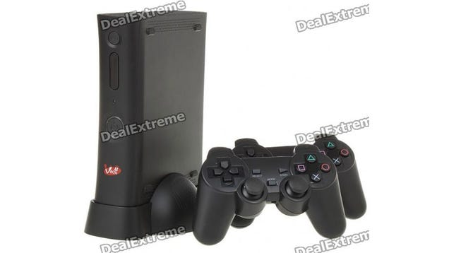 how to delete games off ps3