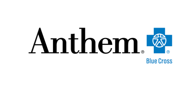 Beware: Anthem Hack Victims Are Getting Bombarded by Phishing Scams