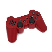 How I Improved My Life with a PS3 Controller