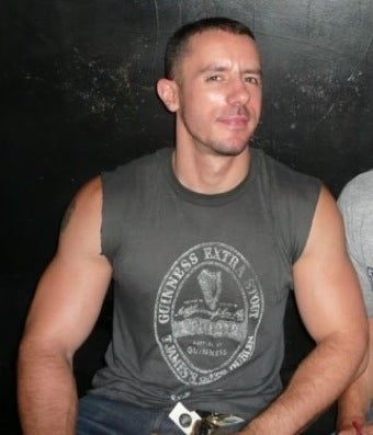 What We Know (So Far) About Anderson Cooper's Boyfriend