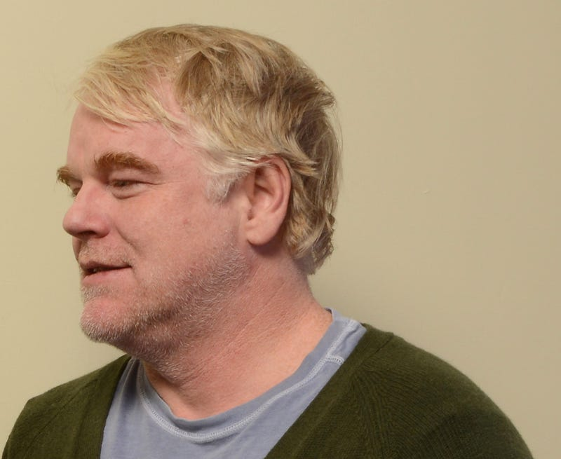 Angry Columnist Condemns Philip Seymour Hoffman as Selfish Jerk
