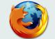Cut down on Firefox memory hogging