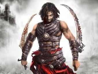 Prince of Persia Has Lost Players to God of War, Says Ubisoft