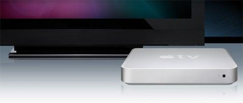 Ideas We Like: App Store for Apple TV