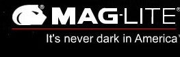 4-LED Maglites Coming In May