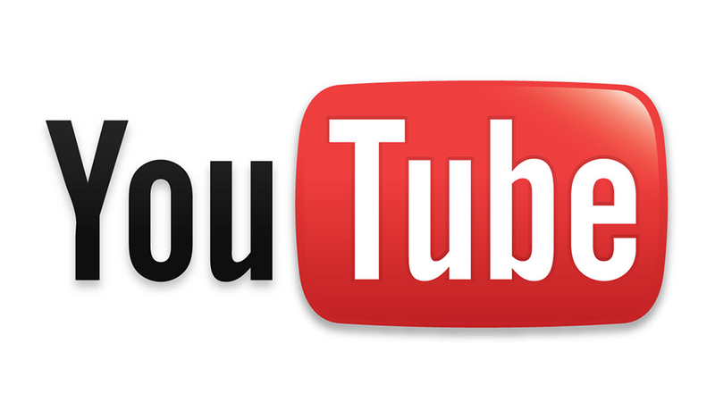 Guess What YouTube's Most Subscribed Channel Is