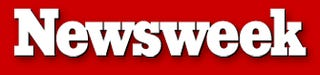 Does 'Newsweek' Pay Its Exec Assistants $80K?
