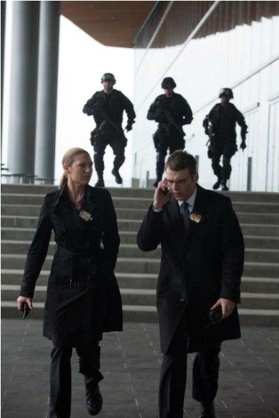 "Fringe Episode 10 ""Forced Perspective"" promo pics"