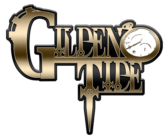 Fund GildenTide and Help Develop a Steampunk Street Fighter