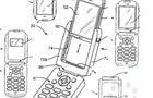 Sony Ericsson Patent Details Detachable Cellphone Display