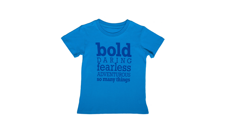 Founders Say New Clothing Line Allows Girls to 'Be Kids'