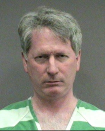 Mayor of Major Florida City Arrested for DUI, Property Damage Following Car Crash [UPDATE]