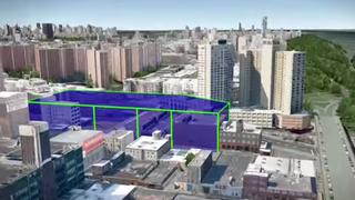 Ahora puedes usar, gratis, todas las funciones de <i>Google Earth Pro</i>