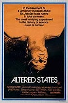 Must See: Altered States