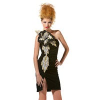 Fashion Show: Patricia Field For HSN