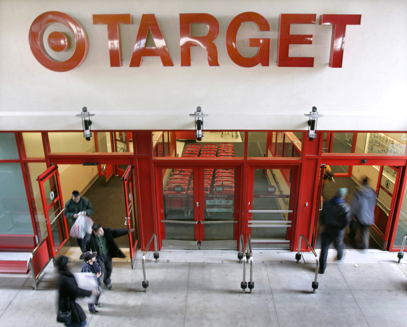 Target Employees Call Bullshit on Target's Convenient Explanations