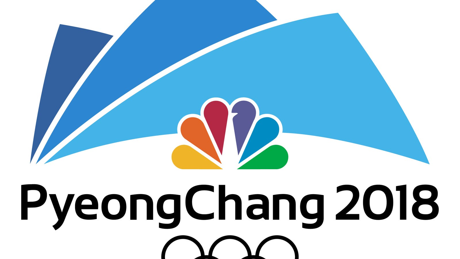 Enjoy the 2018 Winter Olympics, shielded from the extreme conditions of the 2018 Winter Olympics