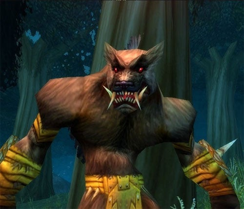 How To Opt-In For The World Of Warcraft: Cataclysm Beta