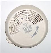 Smoke alarm maintenance