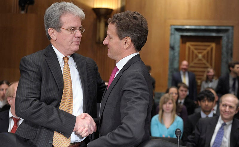 The Top 11 Most Godawful Things Retiring Senator Tom Coburn Ever Said