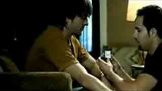 The 50 Gayest Commercials Ever