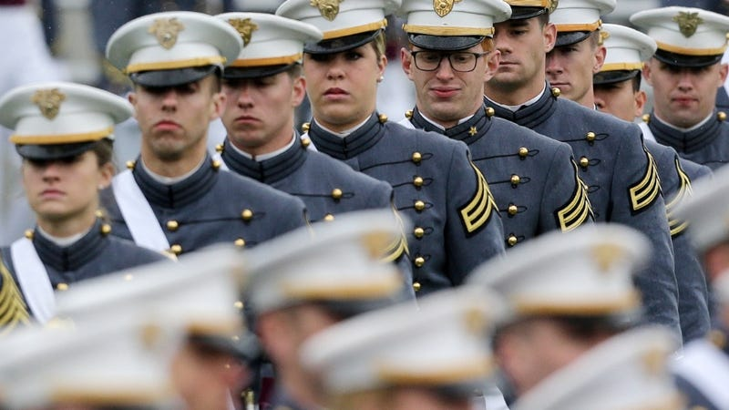 Will Banning Porn Fix the Military's Sexual Assault Problem?