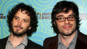 Flight of the Conchords Announce Vague Movie Plans