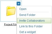 Box.net Adds File Collaboration