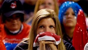 3 Reasons Why Smart Women Love Baseball