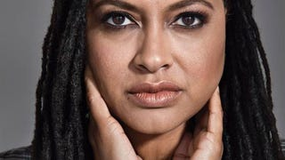Ava DuVernay Interview on The Daily Show