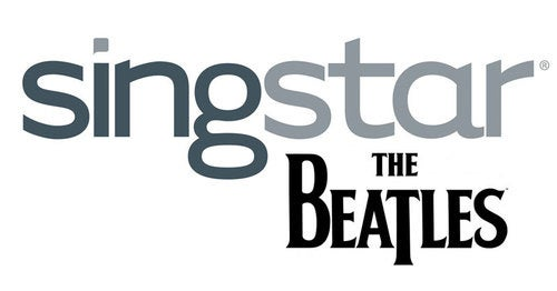 SingStar: Beatles Coming, For Those Who Hate Instruments